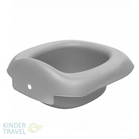 Силиконовая вкладка для горшка Roxy Kids -HandyPotty-