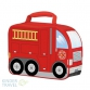Термосумка Thermos Lunch Kit Firetruck